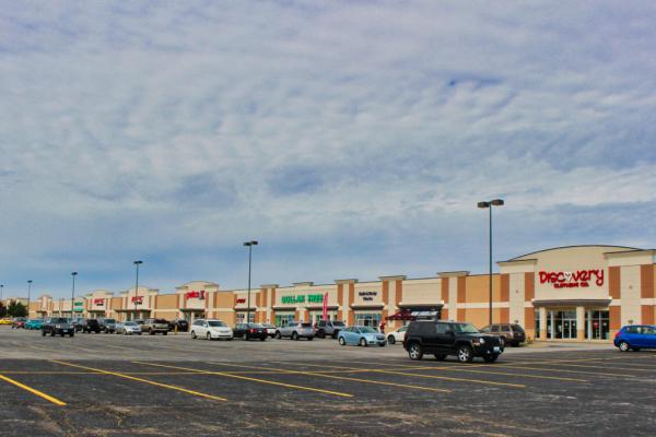 North Aurora Towne Center2