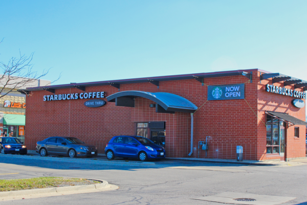 Starbucks Des Plaines6